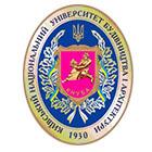 КНУБіА, КНУБА, Київ